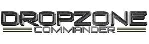 DZC_Logo_white_web_grande