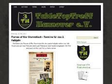 Tabletoptreff Hannover