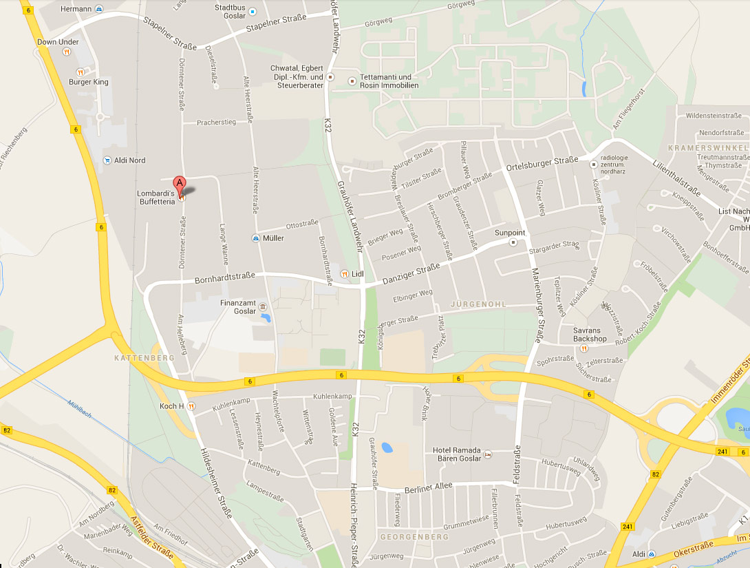 karte_harzgamer_goslar