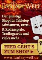 fantaswelt.de-Logo