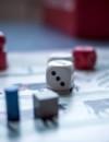 IDEALO Brettspiel Trendanalyse