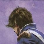 Profilbild von Django W.