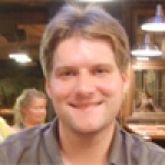 Profilbild von Andre